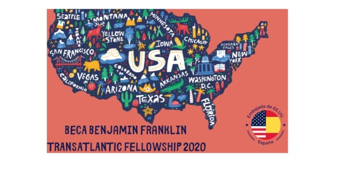 BECAS-TRANSATLANTIC-FELOWSHIP-2020-blurb