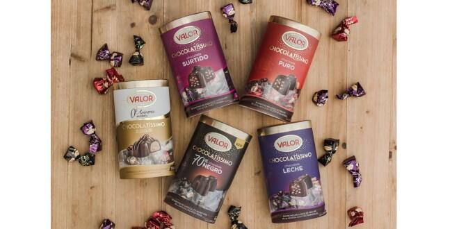 Chocolatissimo_Valor 3-12-19