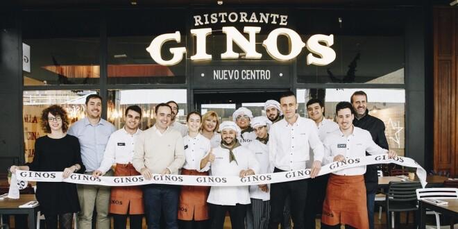 GINOS_Nuevo Centro 10-12-19
