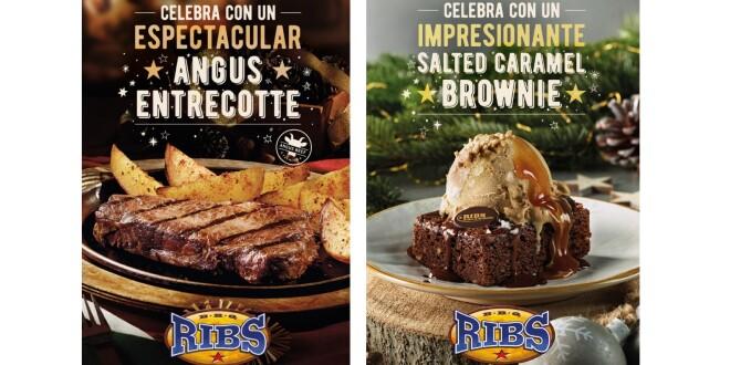 ribs navidad 16-12-19