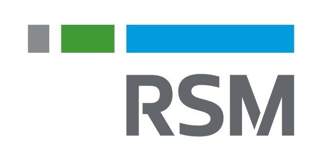 RSM logo 26-3-20