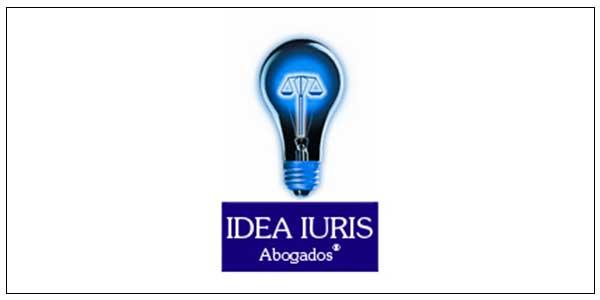 IdeaIuris