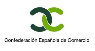 cec confederacion española del comercio