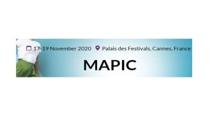 MAPIC CANNES cabecera 2020 web