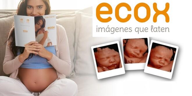 ECOX MAMI BOOK 5-10