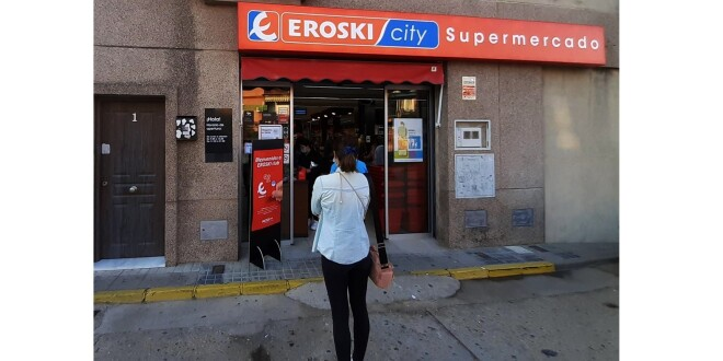 EROSKI_City__Niebla_(Huelva) 1-10-20