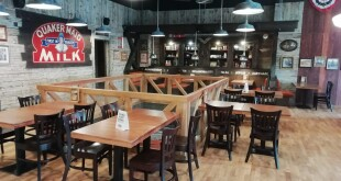 Torre Outlet Zaragoza Ribs 28-10