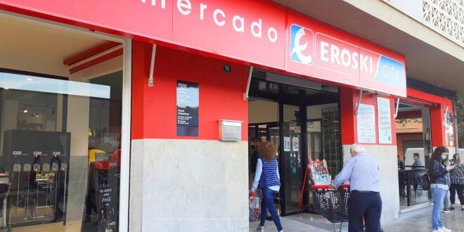 EROSKI_City_Mercabarrio_Palma de Mallorca 12-11