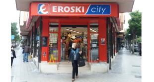EROSKI_City_franquicia_Palma_de_Mallorca 26-11