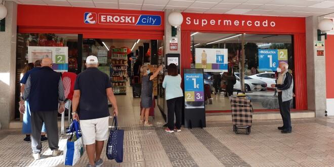EROSKI_City_franquicia_Playa_de_San_Juan_Alicante 12-11