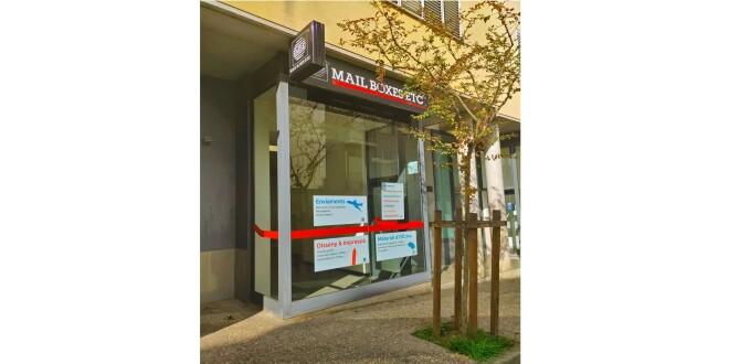 MBE Nuevo centro en cataluña 5-11
