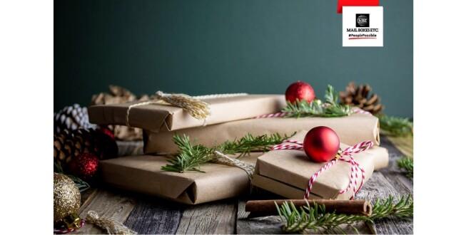 MBE regalos navideños 19-11