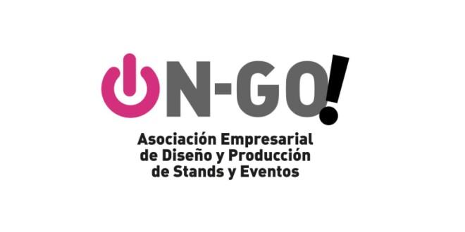 On Go Asociación ferias seguras 17-11