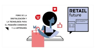SIF y retail future 2020 3-11
