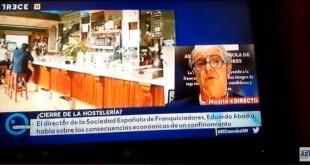 eduardo tv