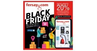 fersay blackfriday 24-11