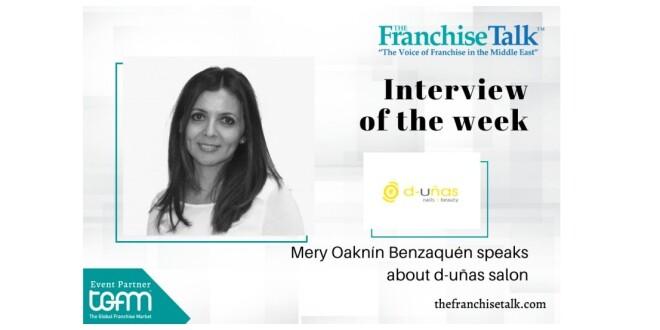 mery oaknin entrevista d-uñas 13-11 2