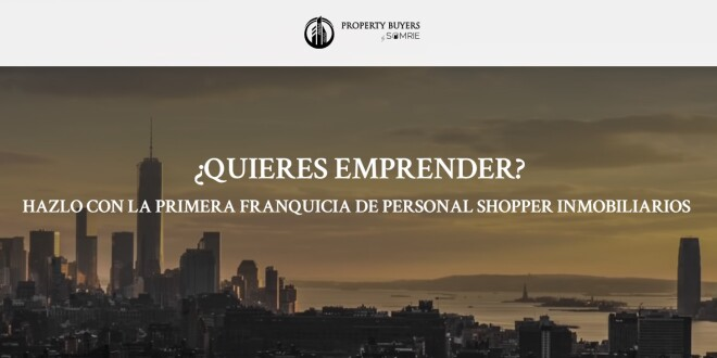 property buyers by somrie web franquiciados 18-11