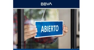 BBVA evento 28-1-21 web