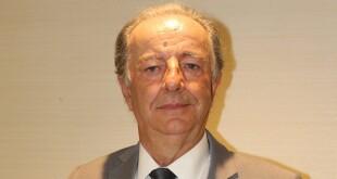 Eduardo-Abadia-AEF 15-1
