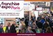 Franchise Paris 2021 cabecera