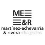 MARTÍNEZ-ECHEVARRÍA & RIVERA ABOGADOS 150 90
