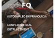 codeFQ mundofranquicia 8-1
