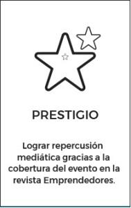Feria Virtual de Franquicias 7 prestigio